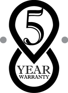 Timless Painting Calgary | 5 Year Warranty