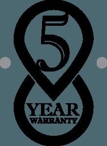 Timless Painting Calgary | 5 Year Warranty